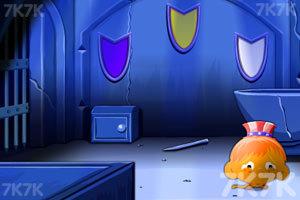 《逗小猴开心6》游戏画面3
