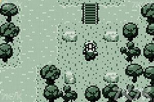 《进化之地》游戏画面4