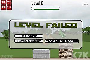 《运输直升机》游戏画面10