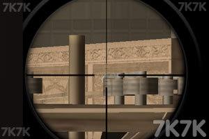 《狼牙特种狙击队》游戏画面9