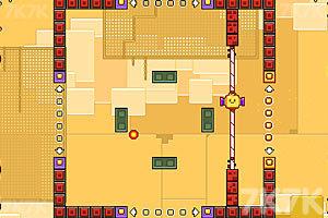 《方块吸盘大法》游戏画面10
