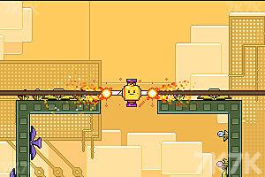 《方块吸盘大法》游戏画面7
