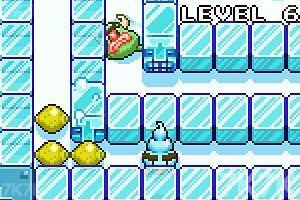 《冰淇凌坏蛋2》游戏画面8