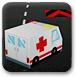 救護車競速賽