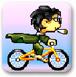 疯狂单车争霸赛2