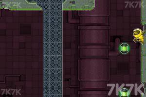 《生化战士》游戏画面7