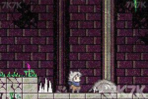 《时间小子历险记》游戏画面5
