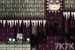 《时间小子历险记》游戏画面7