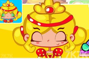 《公主也偷懒2》游戏画面9