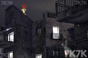《超级狙击手2无敌版》截图6