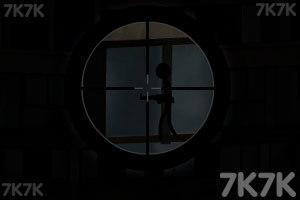 《火柴人007》游戏画面9