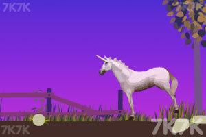 《平衡独角兽》游戏画面5