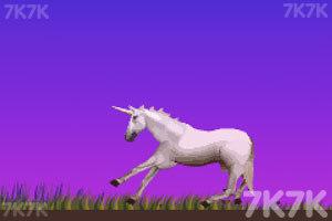 《平衡独角兽》游戏画面4