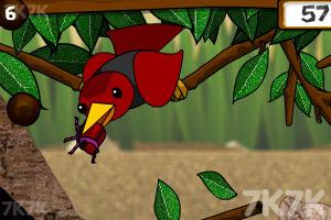 《虫虫运货》游戏画面5