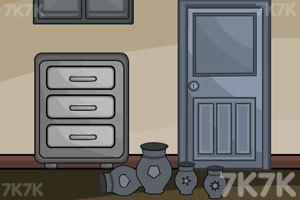 《30道门》游戏画面3