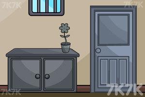 《30道门》游戏画面5