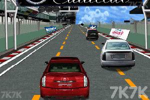 《极速V客》游戏画面6