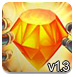 保卫钻石宝藏2V1.3