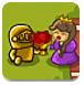 《小勇士求婚》在线玩
