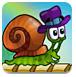 蜗牛寻新房子5