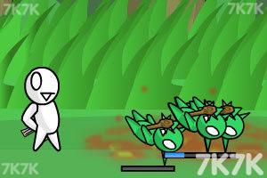 《DNF2.3》游戏画面4