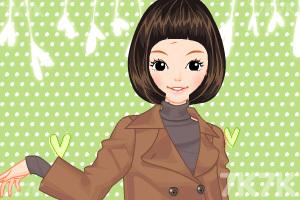 《贵族小淑女》游戏画面5