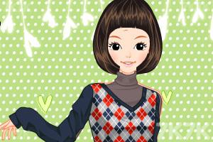 《贵族小淑女》游戏画面4