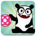 进击的熊猫之圣诞来袭