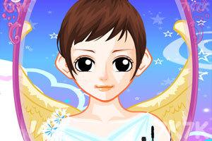 《魔镜公主》游戏画面2