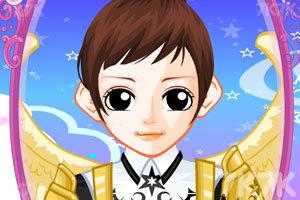 《魔镜公主》游戏画面3