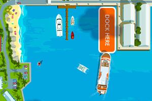 《完美停船3》游戏画面1