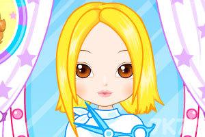 《发廊小姐》游戏画面5
