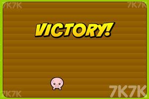 《猪年斗小猪》游戏画面4
