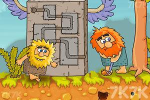 《亚当寻找夏娃2》游戏画面3