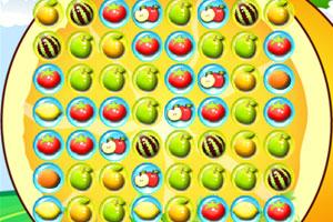 《水果派对2》游戏画面1