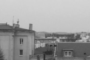 《屋顶上的10个小矮人》游戏画面1