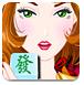 m.hv599.com鸿运国际手机版_四人麻将