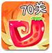 hv599手机版,m.hv599.com鸿运国际手机版,鸿运国际最新网址_火爆小辣椒