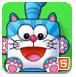 m.hv599.com鸿运国际手机版_情侣小猫