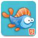 hv599手机版,m.hv599.com鸿运国际手机版,鸿运国际最新网址_捕鱼的乐趣