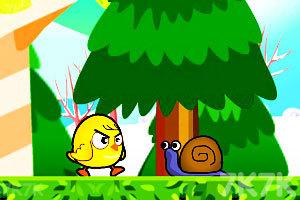 《鸡鸭兄弟2》游戏画面4