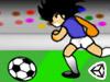 2014巴西世界杯之足球之王