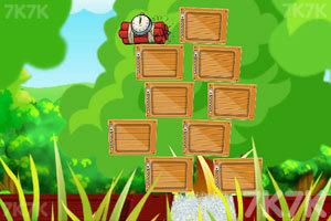 《解除炸弹》游戏画面2