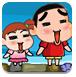 m.hv599.com鸿运国际手机版_蜡笔小新兄妹