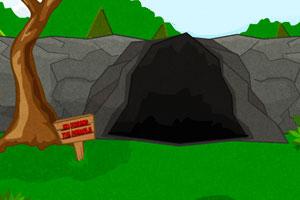 《黄石公园野外生存2》游戏画面1