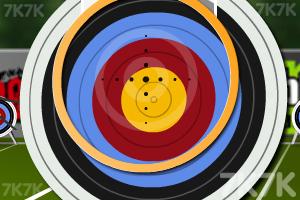 《射击冠军》游戏画面3