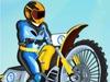 疯狂摩托车特技