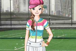 《小芳2》游戏画面1