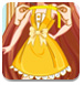 m.hv599.com鸿运国际手机版_设计漂亮的漫画裙