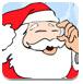圣诞老人钟楼逃脱
